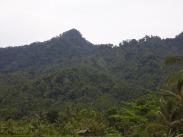Gunung Aseupan