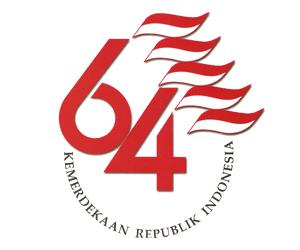hutri-64
