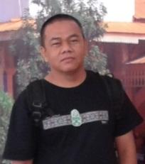 Kuala Namu