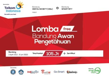 Lomba BAP-2