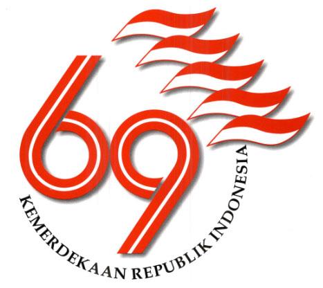 logo_hut_ri_69