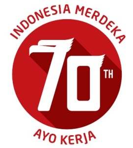 Logo_70 Th Merdeka