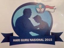 HUT Guru 2015
