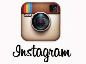 instagram_8